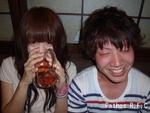7/30 前期納会@えこひいき in立川