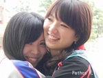 2010_クラブ選手権_4部グループリーグ_VS慶応理工