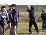 2010_4部決勝_VS獏の会