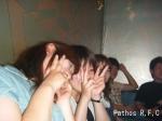 6月21日焼肉Party♪